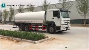 20 M3 Mini Water Tank Tanker Truck - Buy Water Tanker Truck,Mini ... Aliexpresscom Buy Kawo Kids Alloy 164 Scale Water Tanker Truck China Sinotruk 200liter 20m3 100liter Sprinkler Browser Hot Sale 6x4 North Benz Beiben Tank 20cbm 3000 Liters Dofeng 4x2 Mobile Cnhtc Sinotruk 8 Cbm Water Tanker Truck Ethiopia Truckwater Tank 1225000 Liters Truckhubei Weiyu Special Vehicle Co Support Houston Texas Cleanco Systems 4000 Gallon Ledwell 15000l Purchasing Souring Agent Ecvvcom 2017 Peterbilt 348 For 21599 Miles Morris Portable Tankers Trucks For Hire Rescue Rod