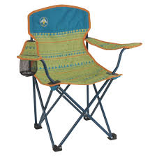 Coleman Camping Chairs Coleman Camping Chairs Australia Cheap Deck Chair Find Deals On Line At Alibacom Bigntall Quad Coleman Camping Folding Chairs Xtreme 150 Qt Cooler With 2 Lounge Your Infinity Cm33139m Camp Bed Alinum Directors Side Table Khaki 10 Best Review Guide In 2019 Fniture Chaise Target Zero Gravity