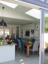 100 House Design By Architect Projects Home Extensions Refurbishments AM