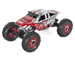 Night Crawler 2.0 4WD 1/10 RTR Rock Crawler By Losi [LOS03004 ... Rc Rock Crawler Car 24g 4ch 4wd My Perfect Needs Two Jeep Cherokee Xj 4x4 Trucks Axial Scx10 Honcho Truck With 4 Wheel Steering 110 Scale Komodo Rtr 19 W24ghz Radio By Gmade Rock Crawler Monster Truck 110th 24ghz Digital Proportion Toykart Remote Controlled Monster Four Wheel Control Climbing Nitro Rc Buy How To Get Into Hobby Driving Crawlers Tested Hsp 1302ws18099 Silver At Warehouse 18 T2 4x4 1 Virhuck 132 2wd Mini For Kids 24ghz Offroad 110th Gmc Top Kick Dually 22