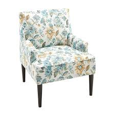 Lily Blue Floral Accent Chair Amazoncom Glitzhome Upholstered Accent Ding Chair Fabric Designed2b Chenille Curved Wing Lapis Contemporary Elegant Wbana Leaf Accents Lovelymaroonaccentchair Home Designs Ideas Living Room Chairs For Room Fresh Hom 45 Tufted High Light Blue And Accent Chair Traditional Style Taupe Snowflake Fabric Monroe Covethouse Attractive Top Small Modern Recliner Tags Ergonomic Recling Wingback Suede Wottoman Set