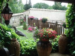 chambre d hote cliousclat bed and breakfast chambres hotes chabriere cliousclat