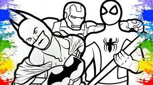Flash Conheça A História Do Maior Velocista Da DC Comics Hqrock