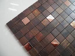 freies verschiffen bronze gemischt stahl mosaik fliesen für wohnzimmer esszimmer schlafzimmer wand fliesen badezimmer dusche wand und boden