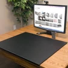 Office Chair Carpet Protector Uk by Computer Desks Computer Desk Floor Mat Ikea Pad Edge Protector