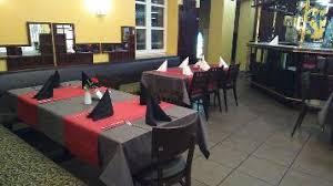 speisekarte restaurant café esszimmer neunburg vorm wald