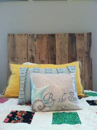 Headboard Designs For Bed by 101 Headboard Ideas That Will Rock Your Bedroom