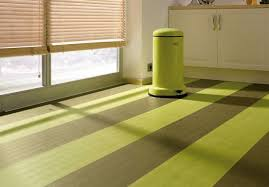 linoleumboden bodenbelag mit vielen vorzü bauemotion de