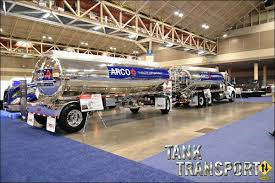 NTTC Tank Truck Week 2017 - Tank Transport Trader Why Truck Transportation Sotimes Is The Best Option Front Matter Hazardous Materials Incident Data For Rpm On Twitter Bulk Systems Is A Proud National Tanktruck Group Questions Dot Hazmat Regs Pertaing To Calif Meal Rest Chapter 4 Collect And Review Existing Guidebook Customization Flexibility Are Key Factors In The Tank Trailer Ag Trucking Inc Home Facebook Florida Rock Lines Mack Vision Tanker Truck Youtube Tanker Trucks Wkhorses Of Petroleum Industry Appendix B List Organizations Contacted News Foodliner Drivers December 2013 Oklahoma Magazine Heritage