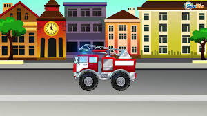 Kids Cartoon - The Fire Truck With Cars & Trucks Adventures | Video ... Weird Fire Truck Colors Ebcs F1d3e22d70e3 Video Dailymotion Tow Battles Mediatown 360 Kids Engine For Learn Vehicles Pennsylvania Volunteer Firefighters To Receive 551 Million In V4kidstv Pink Counting 1 To 10 Youtube Little Heroes The Rescue Kid With Loop Coloring Pages Vehicles Best Lego City Police Cartoons Movies Long For Kids 1961 Pocono Wild Animal Farm Hook And Ladder Fire Truck Ride Brigades Monster Trucks Cartoon About