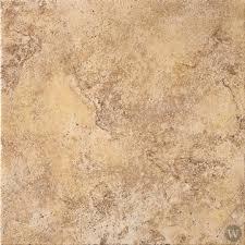 marazzi tosca tile 20 x 20 beige