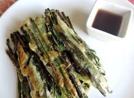 tendresse en cuisine fagots de ciboule chinoise la tendresse en cuisine