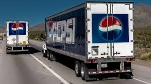 Pepsi Fleet Enters Settlement With Drivers Over Break Laws Four Killed As Truck Hits Bus On Lagosibadan Expressway Premium Pepsi Crashes Into Fort Bend County Creek Abc13com Update One Dead After Tractor Trailer House In Carroll Truck Crash Chicago Best 2018 Woman Dies Crash Between Car I95 Cumberland Part Of Nb I69 Eaton Co Reopens 1 Critical Cdition Hwy 401 Near Dufferin The Poultry Reported Rockingham Cleveland His Got Stuck Then He Saw A Train Coming Sun Herald Louisa Man Gop Crozet