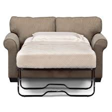 Illustration Of Twin Size Sleeper Sofa | Furniture ... Pull Out Chair Bed Recalled Dd Futon Fniture Sleeper Best Reviews Fold And Folded Mattress Mandaue Foam Fold Out Sleeper Chair Wanamakerbuildingcom Dd 6 Thick X 36 Wide 70 Long Twin Size Tan Folding 18lbs Density Studio Guest Foldable Beds Murphy Vs Sofa Comfort Levels Style Ease Of Target Hideaway Convertible Sofas For Sale Property As Twin Size Sofa Stellaexlibriscom On Kitchen Cheap Futons Couch Metal Single