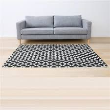 Foam Floor Mats Kmart by 36 Best Kmart Home Images On Pinterest Home Accessories Lounge