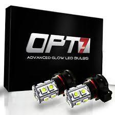 unspecified length 10000k car truck led light bulbs ebay