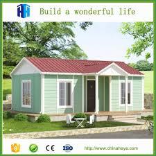 100 Cheap Modern House 40 Home Design Plans Kenya Reemcreations