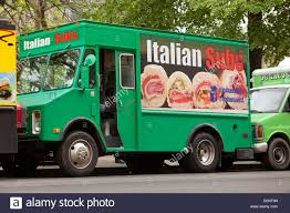Italian Food Truck Stock Photos & Italian Food Truck Stock Images ... Guide To Chicago Food Trucks With Locations And Twitter Green Italian Pizza Street Food Truck Stock Vector Royalty Free The Biggest Food Truck In Berlin Riso Ttiamo Gluten Free Trucks Pinterest Ample Turnout For Inaugural Festival The Bennington Trucks Promotional Vehicles Manufacturer Luigi Raffaele Boccardis Express St Louis Creighton Ding On Craving Some Visit Our Local Mamma Mia Olive Garden Invades Bostons Next Level Truck Pizza Parlor Inside A 35 Foot Storage Photos Images