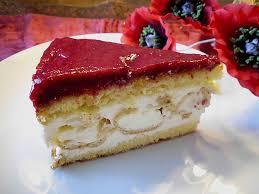 windbeutel torte claudial chefkoch rezept