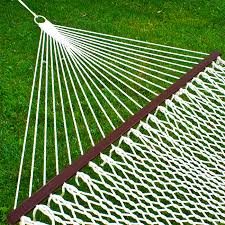 Best Backyard Tree Hammock | Home Outdoor Decoration 31 Heavenly Outdoor Hammock Ideas Making The Most Of Summer Backyard Patio Inspiring Big Swimming Pool With Endearing Best Hammocks With Stand Set Reviews And Buyers Guide Choosing A Hammock Chair For Your Ideas 4 Homes Triyaecom Various Design Inspiration The Moonbeam Handdyed Adventure In 17 Colors By Daniel Admirable Homemade How To Make At Home Living Pictures Marvelous 25 On Pinterest Backyards Outdoor Choices And Comfort Free Standing Design 38 Lazyday