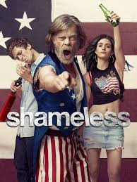 Hit The Floor Full Episodes Season 1 by Watch Shameless Episodes Season 8 Tvguide Com