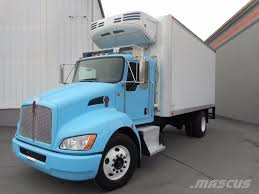Kenworth -t270 For Sale Lexington, KY , Year: 2009 | Used Kenworth ... Used 2010 Kenworth T800 Daycab For Sale In Ca 1242 Kwlouisiana Kenworth T270 For Sale Lexington Ky Year 2009 Used Tri Axle For Sale Georgia Ga Porter Truck 1996 Trucks On Buyllsearch In Virginia Peterbilt Louisiana Awesome T300 Florida 2007 Concrete Mixer Tandem 2006 From Pro 8168412051 Youtube