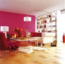 pink im wohnzimmer bild 16 schöner wohnen