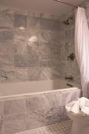 Home Depot Pedestal Sink by Bathroom Tub Shower Tile Ideas Elegant Pedestal Sink Under Box