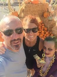 Calabasas Pumpkin Festival 2017 by Kristy Haile Kristyhaile Twitter