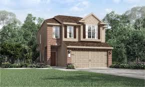 lgi homes blog new home information company news
