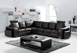 choisir canapé cuir quelques règles à prendre en compte avant de choisir un canapé en