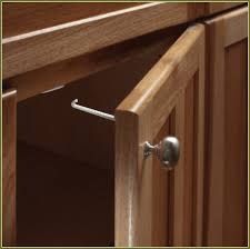Magnetic Locks For Furniture by Child Proof Cabinet Locks Magnetic Home Design Ideas