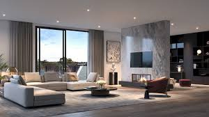 100 Penthouses For Sale In Melbourne Penthouse 96 Mathoura Road Toorak VIC 3142 Apartment