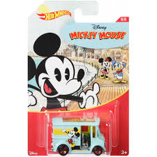 Mickey Mouse 90th Birthday Collectables And Treats - LaughingPlace.com Mattel Fisherprice Mickey Mouse X6124 Fire Engine Amazoncouk Disney Firetruck Toy Engine Truck Youtube Tonka Disney Mickey Mouse Truck 28 Motorized Clubhouse Toy Dectable Delites Mouse Clubhouse Cake For Adeles 1st Birthday Save The Day With Minnie Disneys Dalmation Dept 71pull Back Garage De Nouveau Wz Straacki Online Sports Memorabilia Auction Pristine The Melissa Dougdisney Find Offers Online And Compare Prices At Ride On Walmartcom