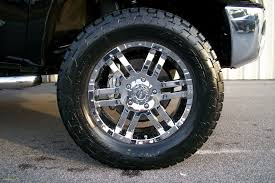15 Awesome Truck Rim And Tire Package Deals 16 Inch Suv 4x4 Offroad Alinum Wheel Rim Car Alloy Design Wilsons Wheels Auto Sales Ltd Trucks Black Rhino Offroad Bakkie Suv Combo Price In Aftermarket Truck Rims Lifted Sota 57 Rally Vision 2017 Used Ford F150 Xlt Supercrew 20 Premium American Racing Classic Custom And Vintage Applications Available 8x16 Off Road 5 Spokes Cars Trucks F250 Web Museum Update Attention All Honda Owners Your Crv Might Not Be A Product Detail Tirebuyercom Customers Vehicle Gallery Week Ending June 2012