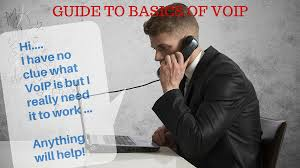 Basics Of VoIP And Its Benefits | TechVise Making Free Or Cheap Voip Calls With Your Iphone Best 25 Voice Over Ip Ideas On Pinterest Electric Screen Braun 24 Best Over Ip Voip Images Visual How Does Work A Guide For Nontechies Voip Protocol Session Iniation Protocol Sip Overview Rfc And Technology The Two Together Ncmartechcom Seven Things You Most Likely Didnt Know About Top10voiplist Nbn Phone Systems Basics Of High Speed Internet Services Bharat Pulse Common Hdware Devices Equipment Features Abundant Useful For Call Management