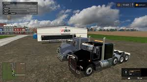 BULL HAULER KW V1.0 TRUCK - Farming Simulator 2019 / 2017 / 2015 Mod Truck Driver Bull Hauler Porn Star Decal Stickers By Trainworx Peterbilt 379 With Merritt Cattle Trailer Aka 4 Axle 2018 389 Northwest 605hp Norstar Beds And Iron Trailers Modernday Cowboy 104 Magazine Coe Freightliner Custom Bull Hauler Awesome Cabovers Pinterest Transportation Is Important Part Of Industry Through 1997 Wagon Bull Hauler Left Lane Youtube Kenworth Blhauler The Truckers United Forum A Hangout For American Haulers Home Facebook Petes From Tfc Brown Transport