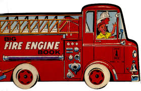 Big Fire Engine Book Big Fire Heavy In Warehouse Rc Truck Trucks Big Fire Engine Truck During A Drill In The Brigade Fire Engine Vector Illustration Of Transportation Leonido 1956 Chevy 4400 Truck See The View Trucks In File1939 Dennis 6 12318636564jpg Wikimedia Commons San Onofre Trucks Come To Creeks Rescue Edison Intertional 1953 Ford F800 Job Item De6607 Sold Marc City Vol 1 001950 Donald Wood Sorsennew Rentals 4 Hire Tn Event Specialist Graveyard Red Firetrucks Baltimores Day Lets Kids Explore Baltimore Sun Franks Read By Ab Youtube