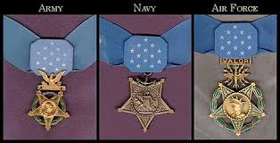 Awards And Decorations Air Force by Awards And Decorations Of The Vietnam War Wikipedia