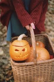 Pumpkin Moon Oak Park Illinois by 230 Best Images About Herbst Autumn Fall On Pinterest Fall