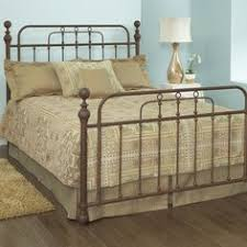 Bamboo Headboard And Footboard by Hollywood Regency King Gilt Faux Bamboo Headboard Bamboo