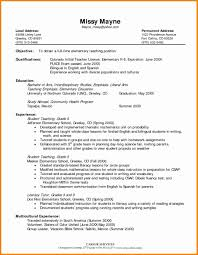Sample Elementary School Teacher Resume Templates - Elementary ... High School Resume Examples And Writing Tips For College Students Seven Things You Grad Katela Graduate Example How To Write A College Student Resume With Examples University Student Rumeexamples Sample Genius 009 Write Curr Best Objective Cv Curriculum Vitae Camilla Pinterest Medical Templates On Campus Job 24484 Westtexasrerdollzcom Summary For Professional Lovely
