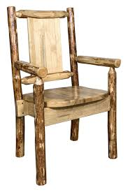 Rivas Rustic Captain's Solid Wood Dining Chair Pin On Nursery Inspiration Black And White Buffalo Check 7 Tips For Visiting Great Wolf Lodge Bloomington Family All Products Online Store Buy Apparel What Its Like To Stay At Mn Spring Into Fun This Break At Great Wolf Lodges Ciera Hudson 9 Escapes Near Atlanta Parent Gray Cabin In Broken Bow Ok Sleeps 4 Hidden Toddler Americana Rocking Chair Faqs Located 1 Drive Boulder Adventure Review Amazing Or Couples Minneapolis Msp Hoteltonight