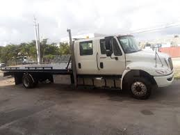 100 Cheap Trucks For Sale Rollback Tow On CommercialTruckTradercom