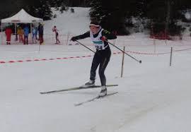 ski club mont noir automne hiver 2015 2016 ski club mont noir