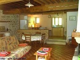 chambre hote morvan gites chambres d hotes alligny en morvan gite du moulin de marnay