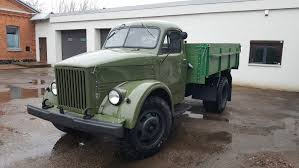 GAZ 51 (project Is Completed) – Classic Cars 4 You Gaz63 Wikipedia Russian Army Truck Gaz66 Gaz53 V30 Modailt Farming Simulatoreuro Truck Simulator 1950s The Was Built By The Gorky Auto Flickr 135 Gaz Aaa Soviet Wwii Gazmm Filegaz66 In Military Service Used As A Ace Model French Generator Gazifier 35t Ahn Gaz 66 Tactical Revell 03051 Scale Series V130118 Spintires Mudrunner Mod Bolt Action Review Warlord Lorry Wwpd Wargames Board 73309 Wikiwand