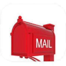 Free Download M Letter Case Alphabet Clip Art Letter M Png