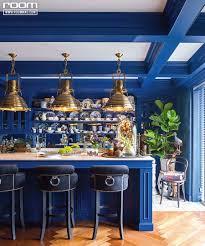 100 Best Homes Design 5 BEST HOMES 2016 ROOM MAGAZINE