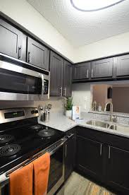 100 one bedroom apartments lexington ky for rent briarwood